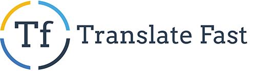 Translate Fast Ltd