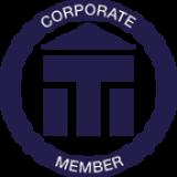 WEB-PNG-Logo-192x192-72dpi